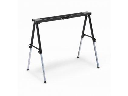Kreator KRT671002 Podpěra nastavitelná 1ks, 150kg