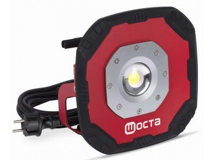 PowerPlus WOC200000  LED reflektor OCTA AC 20W , 10 let záruka