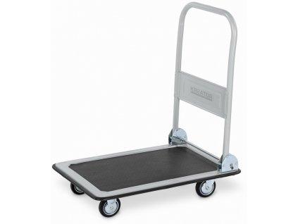 Kreator KRT670101 Přepravní vozík 150kg