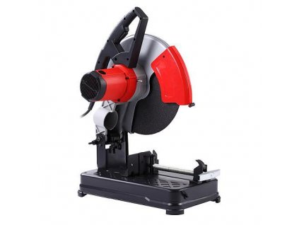 Worcraft CM23-355 Elektrická rozbrušovací pila na kov, 2300W, 355mm