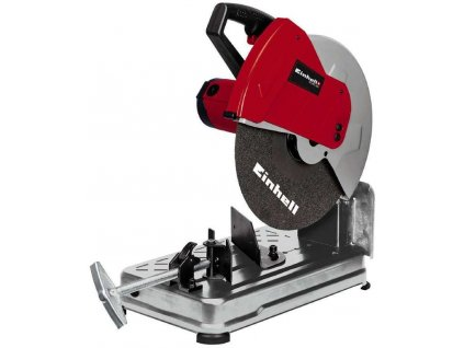 Einhell Classic TC-MC 355 Řezačka kovu 2300W, 355mm, Soft start