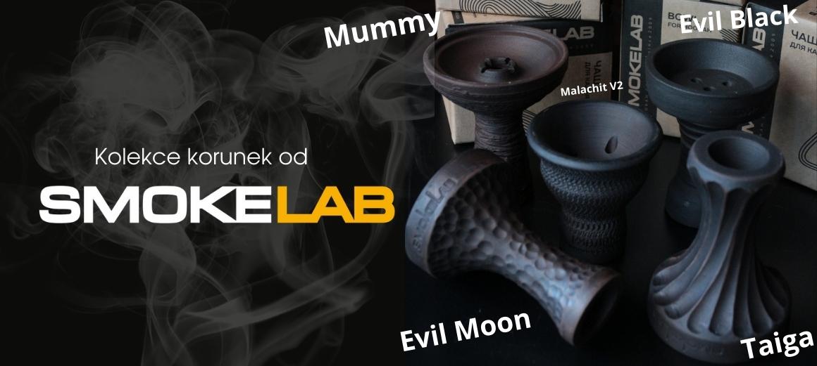 smokelab