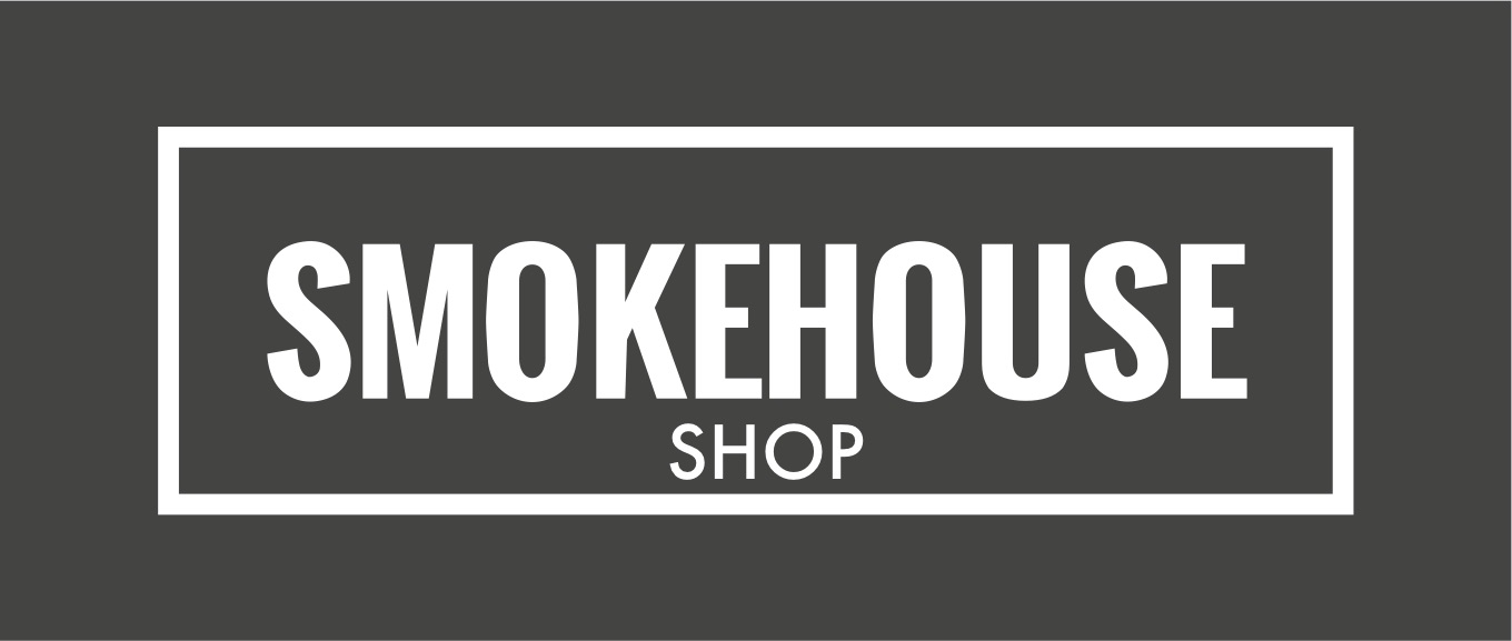 Smokehouse Shop