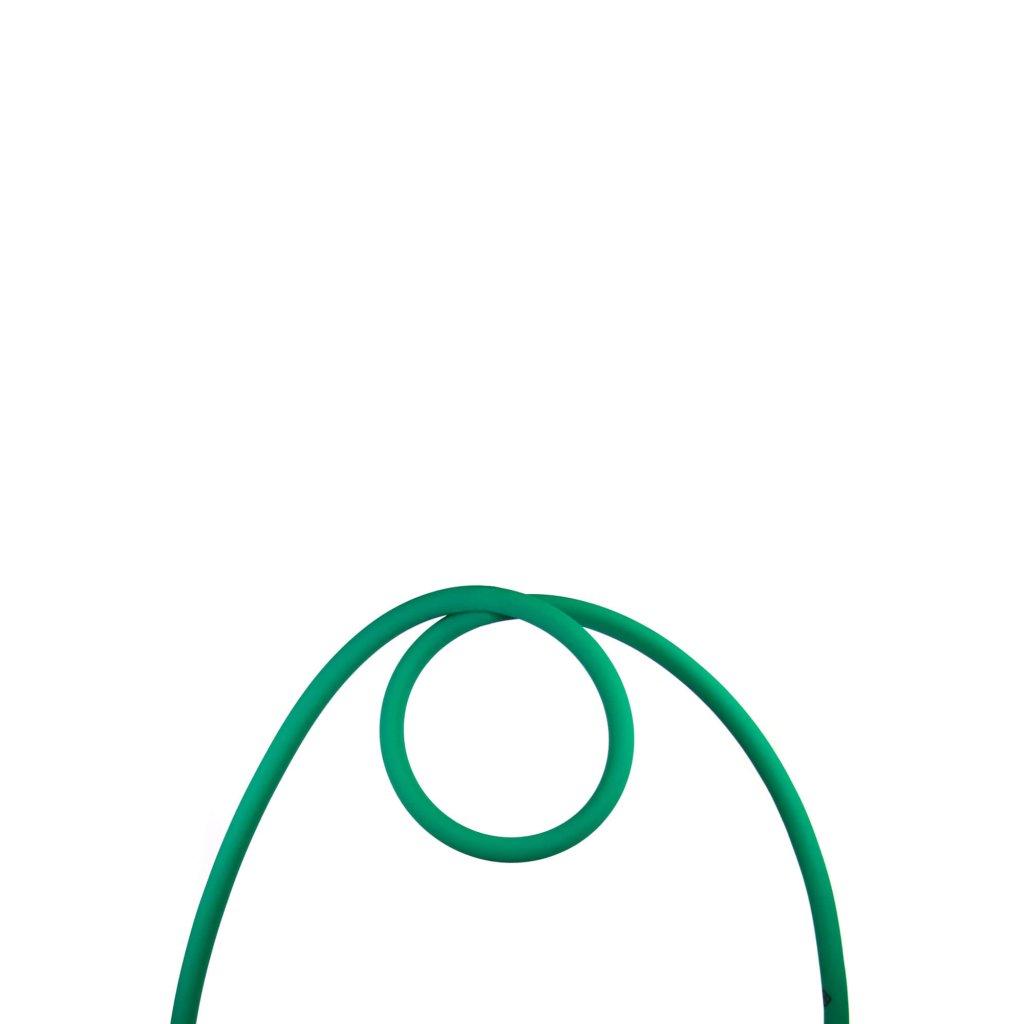 hadice green1