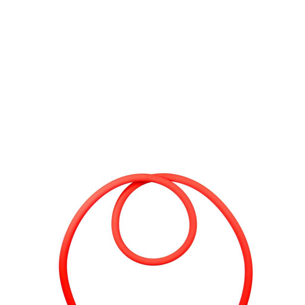 hadice red face