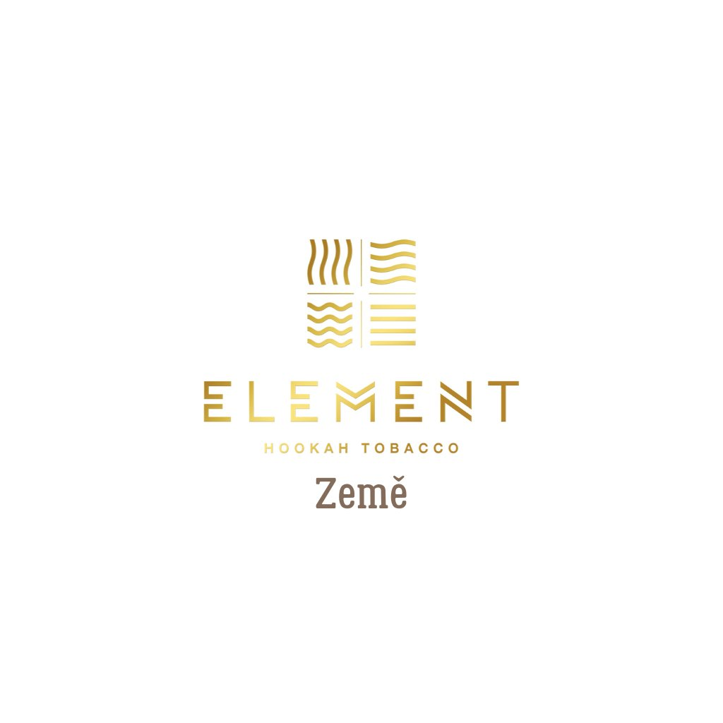 Element Země - Grapefrut&pmelo 40g/200g