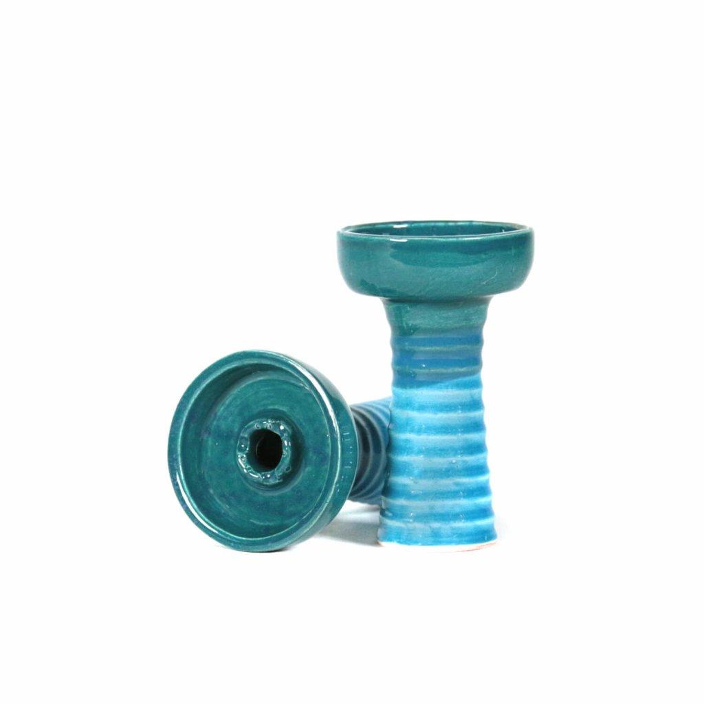 pico aq blue