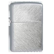 Zippo zapalovač Herringbone Sweep™