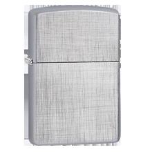 Zippo zapalovač Linen Weave™