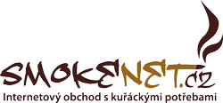 smokenet.cz