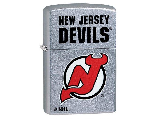 Zippo 25606 New Jersey Devils®