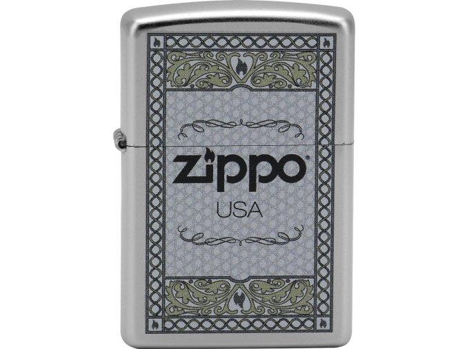 Zapalovač Zippo 20388 Zippo USA