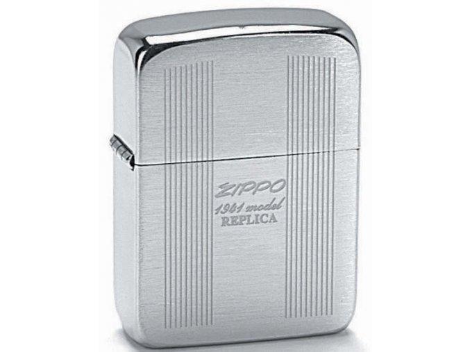 Zapalovač Zippo 21298 1941 Replica™