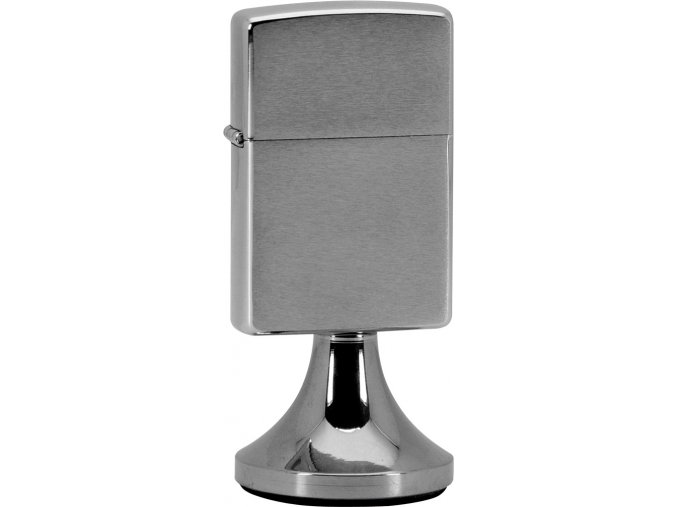 Zapalovač Zippo 21712 Zippo Handilite Lighter