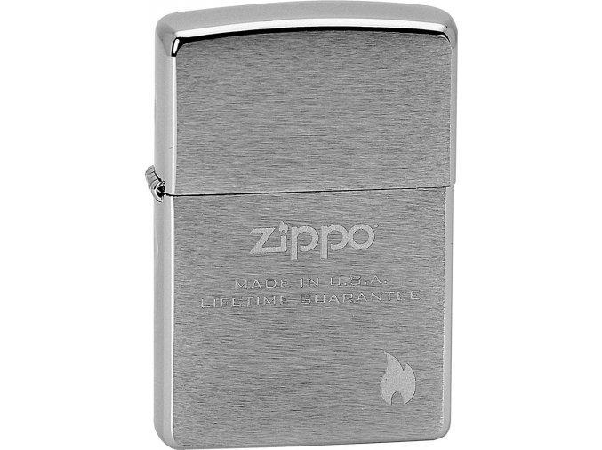 Zapalovač Zippo 21715 Zippo Made in USA