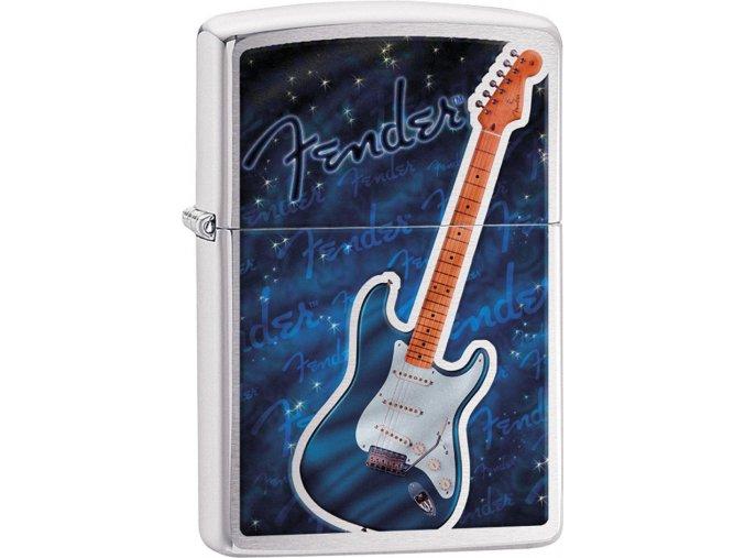 Zapalovač Zippo 21836 Fender