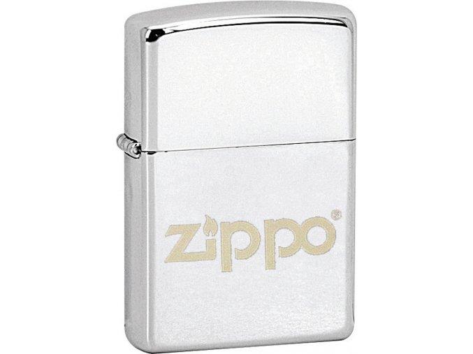 Zapalovač Zippo 22184 Zippo Insignia