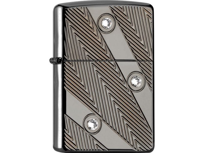 Zapalovač Zippo 22255 Collectible of the Year Europe