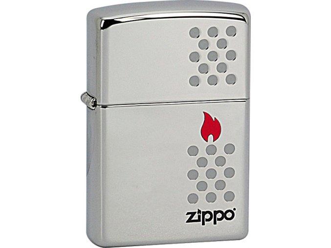 Zapalovač Zippo 22733 Zippo Chimney