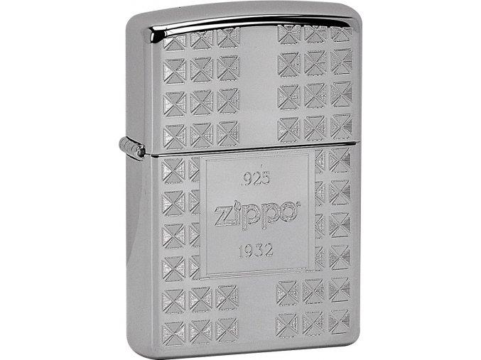 Zapalovač Zippo 22745 925 Zippo 1932