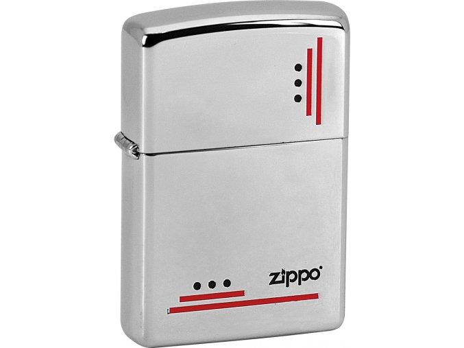 Zapalovač Zippo 22811 Panel
