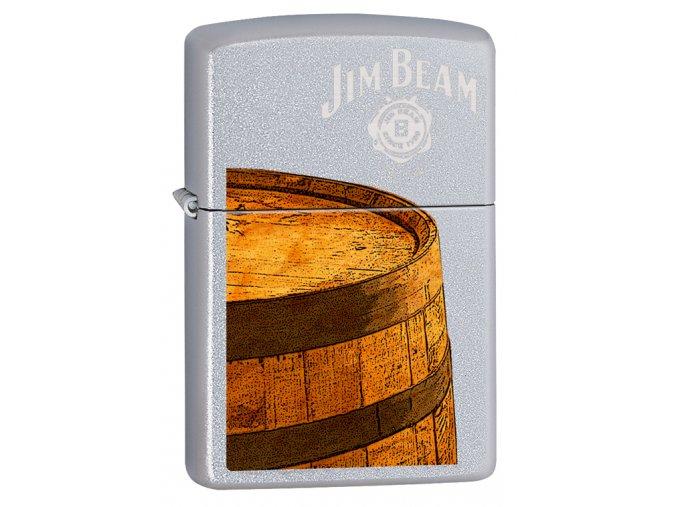 Zapalovač Zippo 22858 Jim Beam®