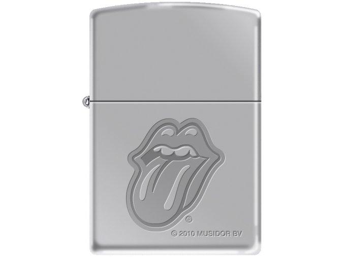 Zapalovač Zippo 22961 Rolling Stones