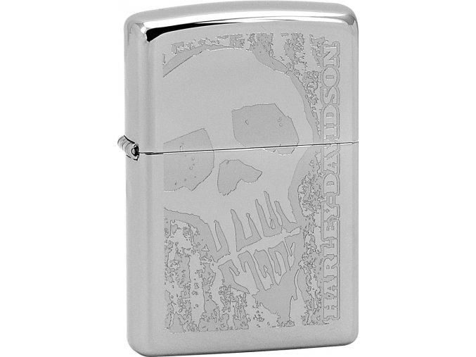 Zapalovač Zippo 22994 Harley-Davidson®