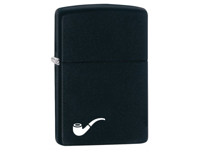 Zapalovač Zippo 26112 Pipe Lighter