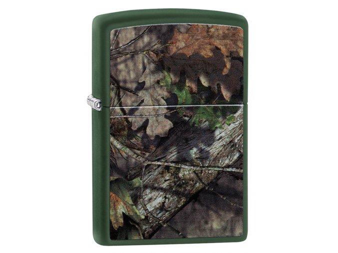 Zapalovač Zippo 26420 Mossy Oak®