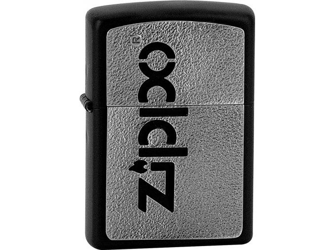 Zapalovač Zippo 26424 Zippo Emblem