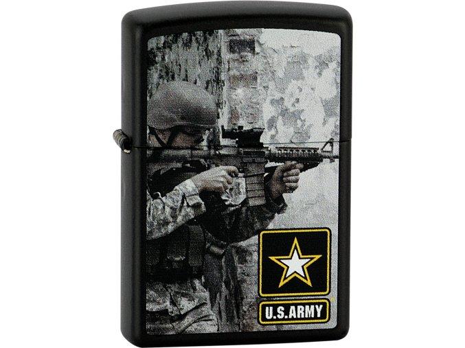 Zapalovač Zippo 26578 U.S. Army