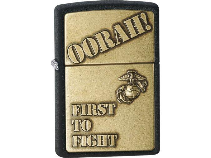 Zapalovač Zippo 26605 U.S. Marine Corps