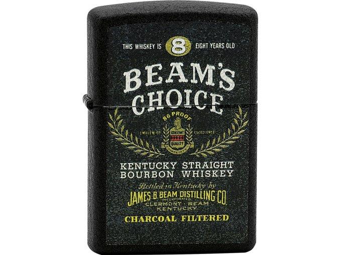 Zapalovač Zippo 26644 Jim Beam®