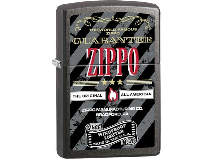 Zapalovač Zippo 26661 Zippo
