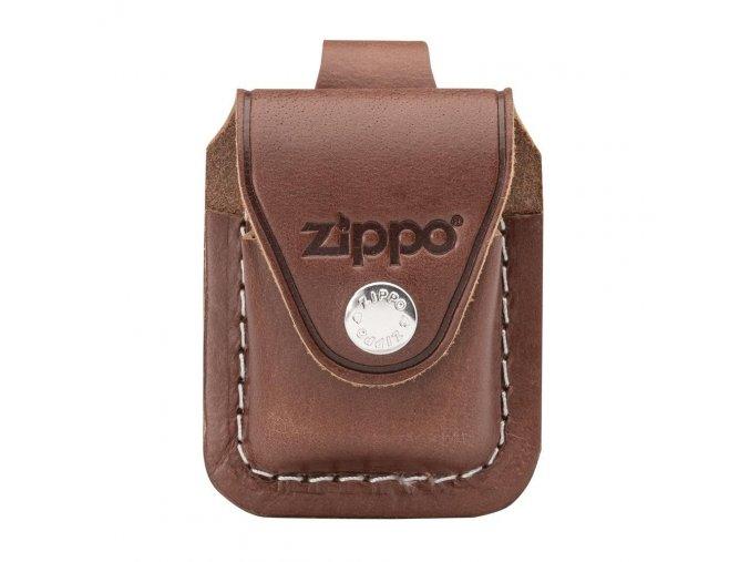 17004 Zippo pouzdro na zapalovač