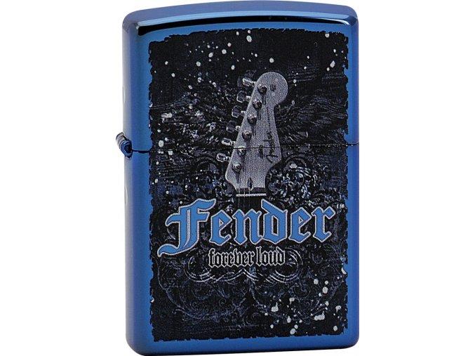 Zapalovač Zippo 26781 Fender