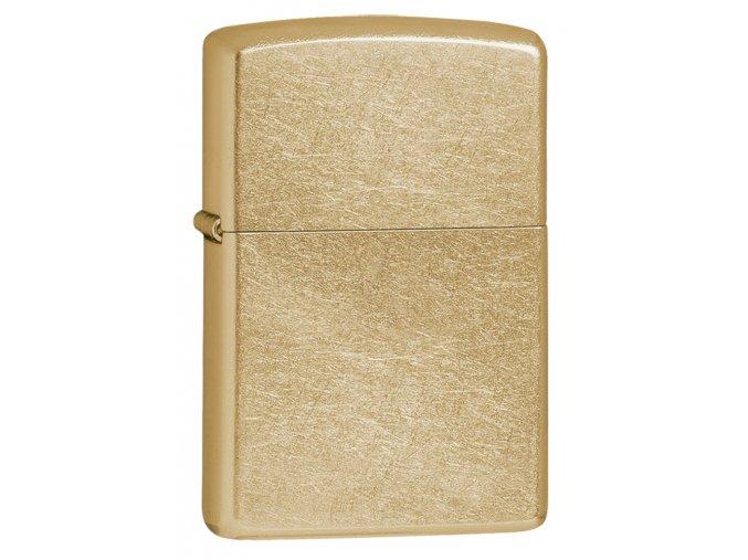 Zapalovač Zippo 28074 Gold Dust™