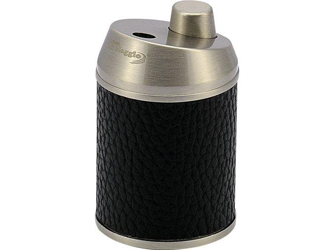 04100 Stolní zapalovač