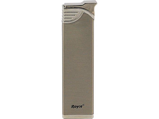 34890 Zapalovač Royce