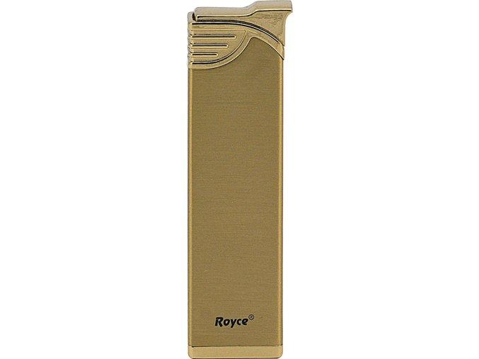 34892 Zapalovač Royce