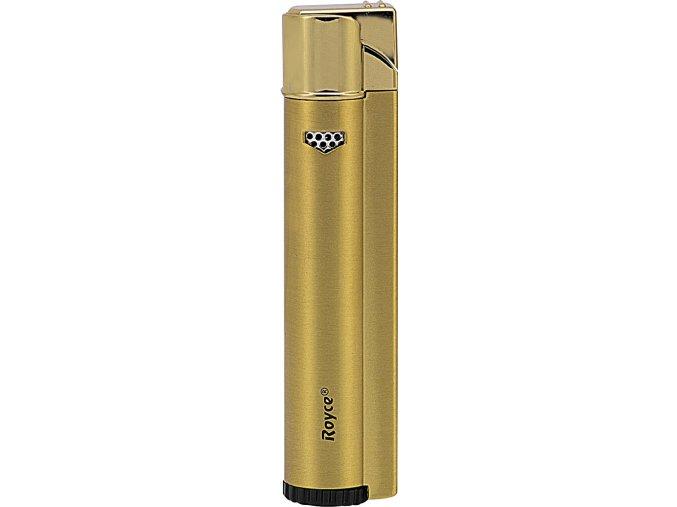 35105 Tryskový zapalovač Royce