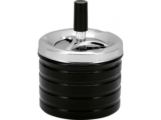 12655 Samozhášecí popelník 90mm