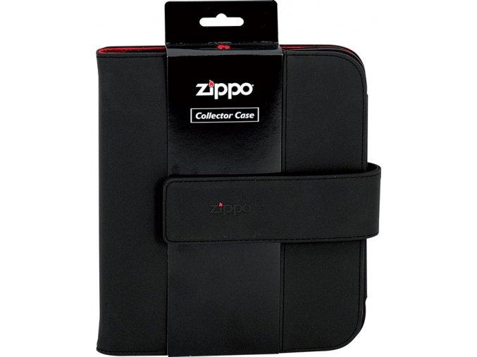 44063 Sběratelské pouzdro Zippo