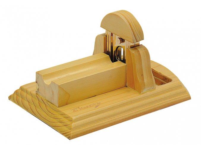 15381 Stolní ořezávač doutníků