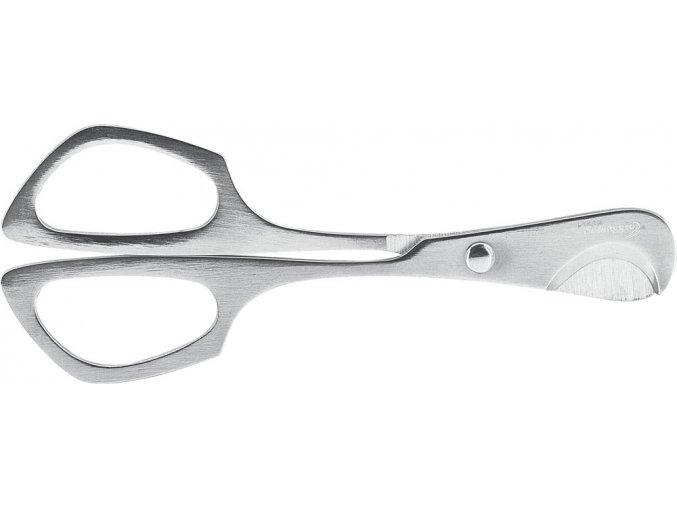 15943 Nůžky na doutníky