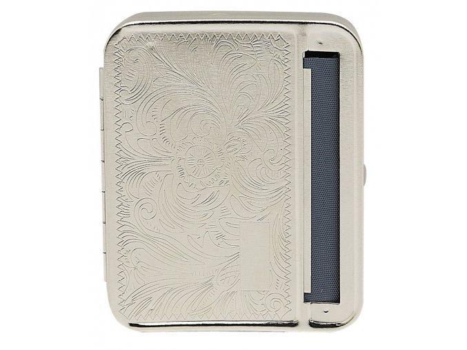 15421 Balička cigaret kombajn 80mm