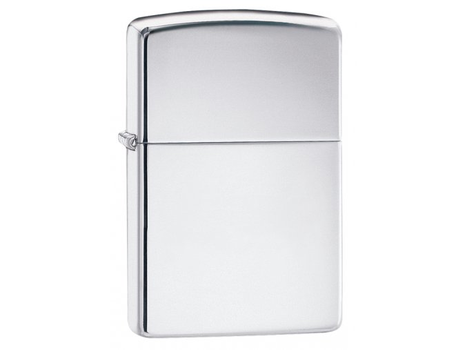 Zapalovač Zippo 22001 High Polish Chrome