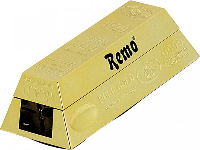 15780 Plnička cigaret Gold