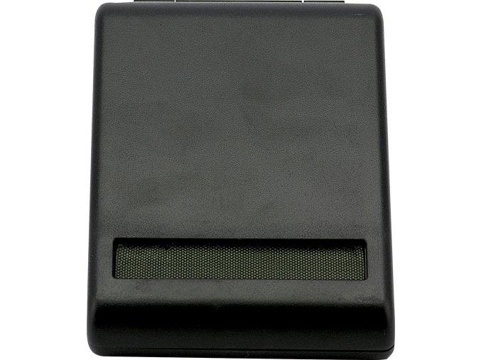 15985 Balička cigaret kombajn 70mm